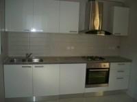 Appartement Rita AL1832