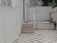 Appartement s+2 boumhal