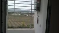 Appartement S+3 Mornag