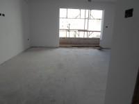 appartement s2 a manouba