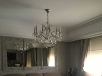 Appartement S3 Neuf THS Au Lac 2
