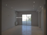 Appartement Salah 2 ref AV503 Nabeul