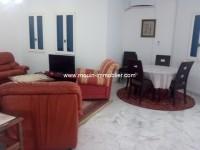 Appartement Salima AL1583