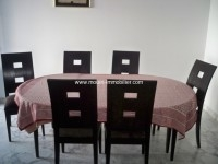 APPARTEMENT SALIMA Gammarth AL1583