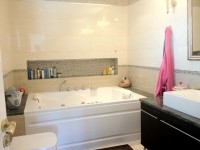 Appartement Sara AL061
