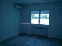 Appartement Sevad AL2256 Lac 2