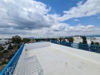APPARTEMENT SILA Hammamet Centre AL2598