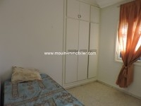 Appartement Sindbad AL2316