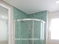 Appartement Sintra AV1312 Hammamet