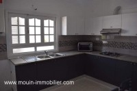 Appartement Souma AL2586 Hammamet