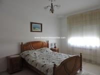 Appartement Souraya AL1484 Hammamet Nord