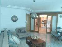 Appartement Sousana AV1360 Lac 2