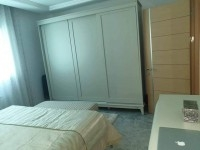 Appartement Sousana AV1360 Lac 2