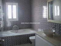 Appartement Tamaris 1 ref AL629 Hammamet