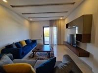 Appartement Teresa AL2764 Hammamet Nord