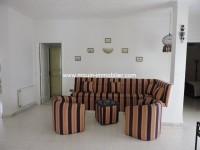 Appartement The Space ref AL2171 Hammamet
