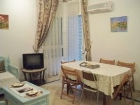 APPARTEMENT THEATRE  AL475  Hammamet Nord