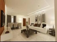 Appartement THS Chez promoteur Cité Ennasr