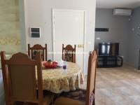 Appartement Tropical AL1410 Hammamet