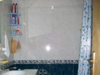 APPARTEMENT TULIPE  AL1319  Hammamet-Centre ville
