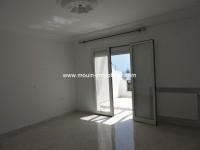 Appartement Vivace AL2070