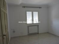 Appartement Vivas ref AL2070 Hamammet