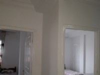 Appartement vue mer a sidi abdelhamid