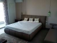 Appartement West  ref AV1075 Raoued