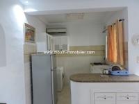 Appartement Yamina AL2149