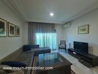Appartement Yvana 2 AL2736 Lac 2