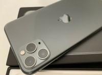 Apple iPhone 11 Pro 64gb €500 iPhone 11 Pro Max 64