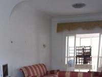 Appt 6 pieces 250m2 meuble a lafayet