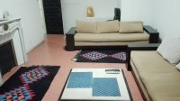 Appt luxe meuble place barcelone 52577598