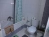 appt s+2 au 2éme etage dans une residence