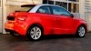 Audi A1 TDI Xenon LED Ambition