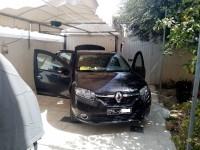 Av Renault Symbol