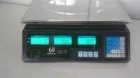 balance électrique neuf - précision 1g
