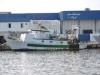 bateau de Peche(balanci) karkara bateau Usine