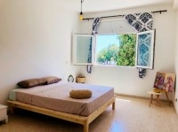 Bel appartement S+1 à Nabeul