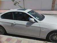 BMW 316 ci sport