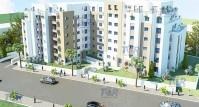 BON-LIEU SUD TUNIS - MOUROUJ 6 - APPARTEMENTS NEUF