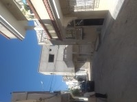 Bonne occasion de villa jumelé a el bhira Bizerte