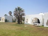 Bungalow Club Med 1 AL150 Jinen Hammamet