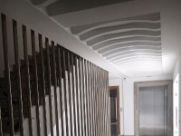 BUREAU ESTELLE 4 Hammamet Centre AL2601
