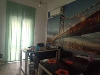 Bureau luxe place jean d'arc 52577598