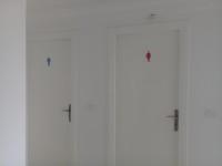 Bureaux 3 pièces Alain Savary / X2