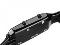 CAMERA LUNETTE FULL HD 1080P ACHETER 2 À 1100DT