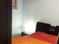 CHAMBRE A COUCHER NEUF STYLE ASIATIQUE