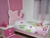 Chambre hello kitty by Piccolino