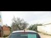 CLIO 5 CABLE A VENDRE